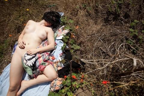 【画像】21歳の売春婦のセ○クス生活・・・(18枚)