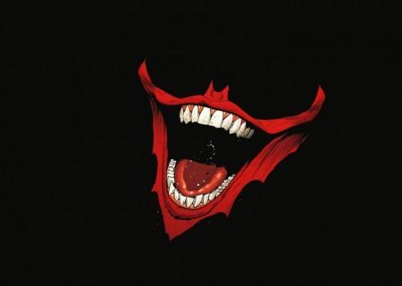 """【超!閲覧注意】世界で最も恐ろしい """"口"""""""