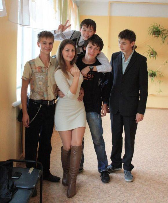 http://www.po-kaki-to.com/wp-content/uploads/2015/04/russian_teacher_01.jpg