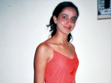 【閲覧注意】女子大生レ●プ事件の恐ろしい画像(5枚)