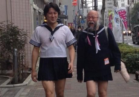 海外「日本のHENTAIの画像を集めてみた」 これはヤバい…