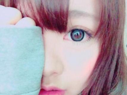 """【画像】「これはヤバい」日本人の女の子の """"顔面"""" が海外サイトで話題に・・・"""