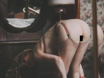 """セ○クスする前に女に """"これ"""" やるやつ・・・(画像)"""