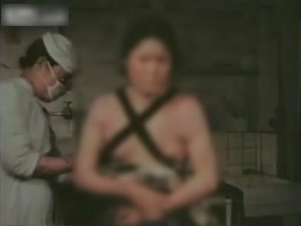 【閲覧注意】海外サイトで公開されていた「日本の被爆者たち」の映像がヤバい