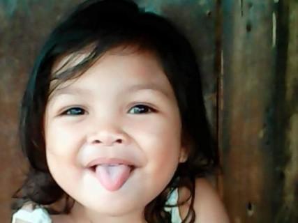 【閲覧注意】4歳の女の子、レ●プされた疑いあり(画像)