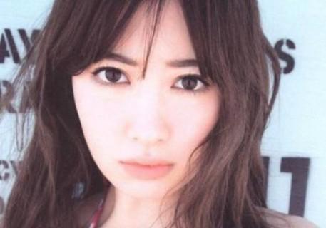 欧米「アジア人の女性って可愛いよね」⇒ 集められた画像がこちら・・・