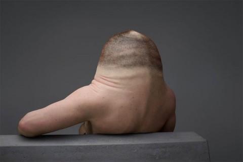 車で事故っても絶対に死なない唯一の人間、「グラハム」さんがグロすぎる