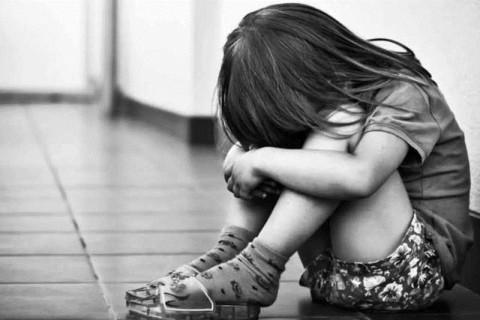 【閲覧注意】女児をレ●プしまくっていた小児性愛者の末路・・・(画像)