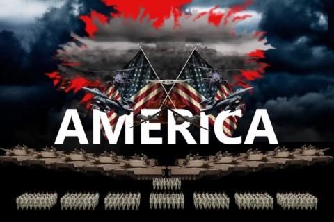 【閲覧注意】アメリカとISISが闘い始めた結果 ⇒ 何の罪もない子供たちが・・・(画像)