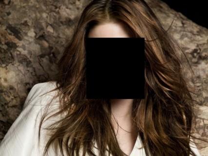 あの超美人女優(26)、レズビアンだった・・・(画像)