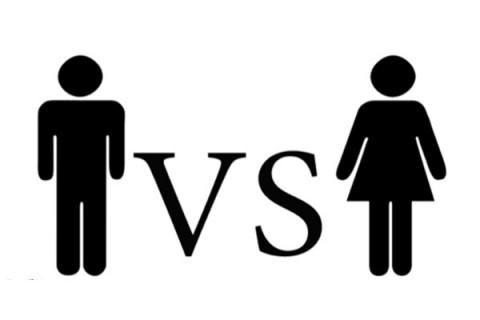 【動画】柔道習ってる女が男とガチ喧嘩した結果・・・
