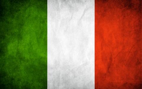 イタリア、街のビフォーアフターがやばい・・・(14枚)