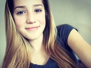 """ネットを炎上させた12歳の女の子、""""他の写真"""" もかなりヤバい・・・(18枚)"""