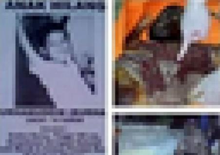 """【閲覧注意】行方不明になっていた12歳の男の子、""""この画像"""" は公開しちゃダメだろ…(2枚)"""