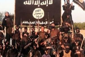 【閲覧注意】ISISに入っていたアジア人が殺される。「こいつの身元分かる人いる?」