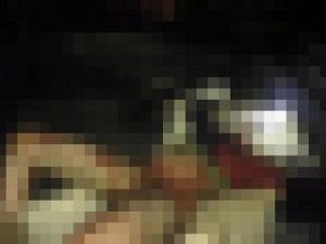 【閲覧注意】大勢の男たちにレ●プされまくった若い女性の姿がこれ・・・(画像)