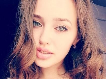 【画像】ロシアの美女たち、マジでレベルが違い過ぎる・・・(20枚)