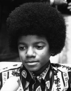 「マイケル・ジャクソン」が整形していなかった場合の顔・・・(画像)