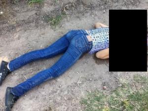 【閲覧注意】道端に倒れていた13歳の女の子の「死に方」が信じられない