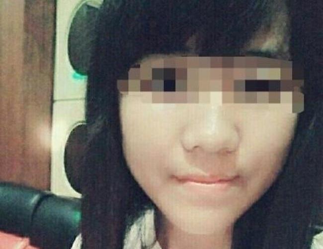 台湾の極上美少女の流出ヌード画像 セクシーニュース24