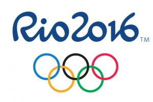 【閲覧注意】2016年のオリンピックで「一番の放送事故」、やっぱりこれだったらしい・・・