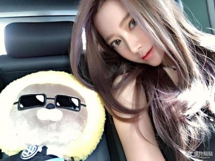 【画像】マジでめちゃくちゃ可愛い中国人美女が発見される!
