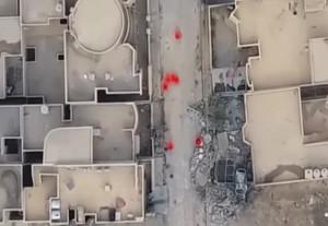 ISISの最新の人の殺し方が「マジで防ぎようがない」と話題に