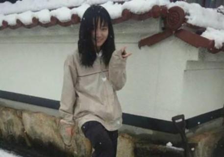 海外サイトで「日本人ヤバいだろ・・・」と話題になっていた画像