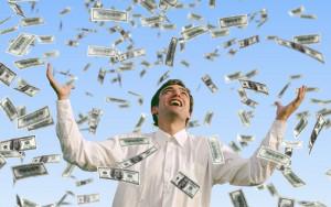 【動画】事故で死にかけてる人が「3000万円の現金」を持ってたら野次馬はこんな行動を取る…
