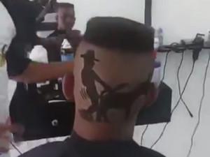 【動画】美容院でこの髪型にされたらマジでキレる自信があるわ