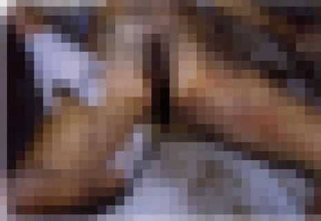 【閲覧注意】行方不明・19歳の女の子、性器もアナルも両方犯されていた・・・(画像)