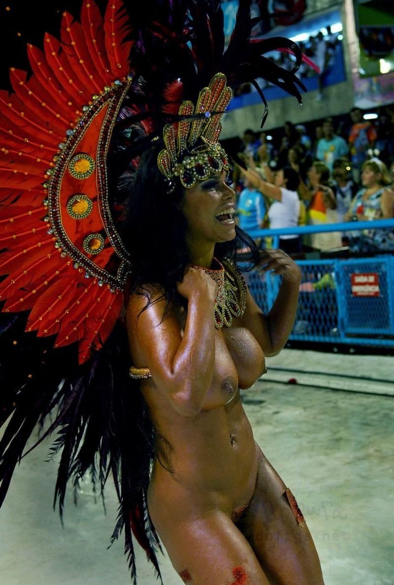 goliy-karnaval-foto