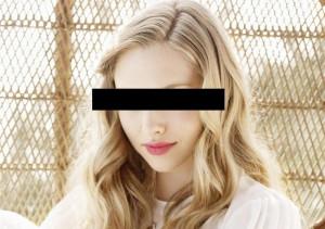 【画像】超有名女優、完全にセ○クス後と思われる写真を公開される。これは終わりだわ…(13枚)