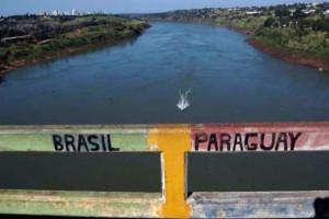 【超!閲覧注意】パラグアイのギャングがヤバすぎる画像