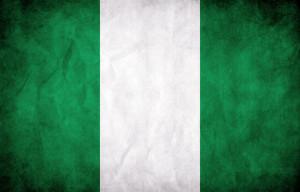 【閲覧注意】これが10日前に撮影されたという事実。ナイジェリアの治安がヤバすぎる