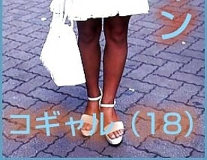 海外サイトで紹介されてた日本のエロ画像、マジで訳が分からない・・・(15枚)