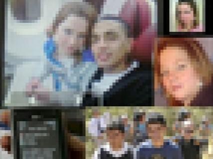 【閲覧注意】女子高生(17)と付き合ってるサイコパスからヤバすぎる画像が送られてきた…(1枚)