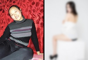 【画像】デブの女の子、痩せたら「誰もが振り向く超絶美女」だったことが判明