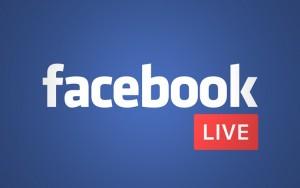 【閲覧注意】Facebookライブ、完全にアウトな動画を生放送してしまう・・・