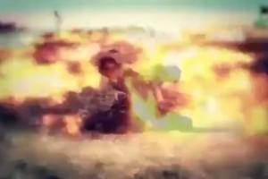 【閲覧注意】イスラム過激派組織、ISISのヤバすぎる近況・・・