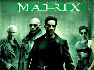 映画「マトリックス」に出てたあの人たちの現在・・・(7枚)