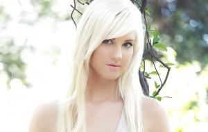 【画像】海外のヌードモデル、もはやハリウッド女優レベル・・・(20枚)