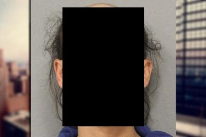 男性にも、女性にも、中年にも、若者にも見える…「奇妙すぎる顔」を持つ性犯罪者が話題に