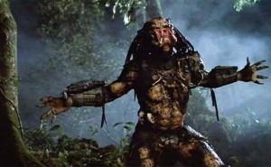 【閲覧注意】ジャングルで「プレデター」に殺されたとしか思えない人間の死体が発見される(画像)