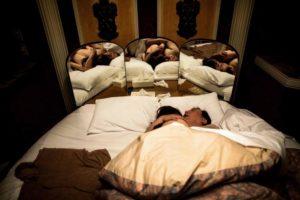 海外サイトで話題になっている「セ○クスしまくっている日本人男性」がこちら・・・(画像)