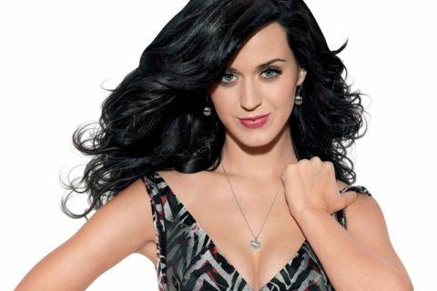 【画像】あの人気女性歌手が超絶劣化・・・これはショック