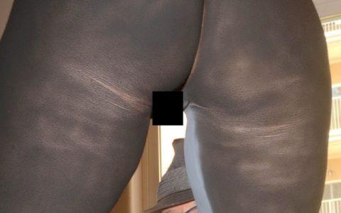 【画像】マ●コまでガチで丸見えの全裸巨乳コスプレイヤーが現る・・・これなんで逮捕されないの?