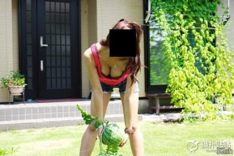 【画像】日本の未成年巨乳アイドルが「たまらなすぎる」と海外サイトで話題に