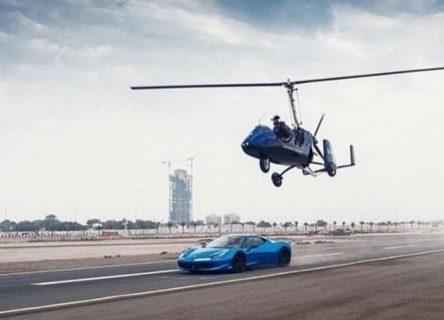 サウジアラビアのお金持ちの子供、凄すぎる・・・(画像)