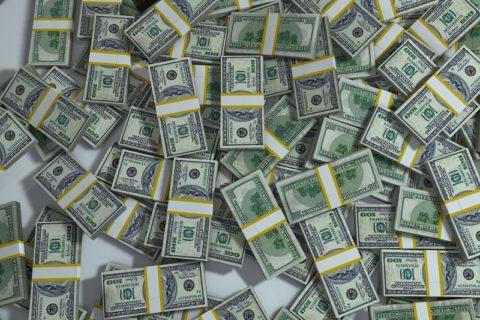 月に55万円稼いでる嫁の仕事がエロいんだが・・・(画像)